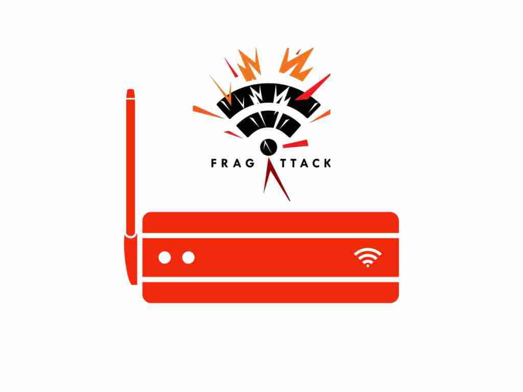 Adobe Post 20210514 1802460.527954163477968 compress21 How to Protect your Wifi From FragAttacks and Attackers